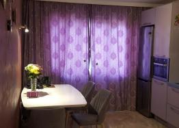Роскошный апартамент в комплексе люкс Вилла Флоренция. Фото 6