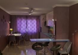 Роскошный апартамент в комплексе люкс Вилла Флоренция. Фото 10