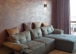 Роскошный апартамент в комплексе люкс Вилла Флоренция. Фото 2