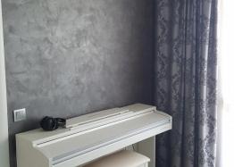 Роскошный апартамент в комплексе люкс Вилла Флоренция. Фото 14