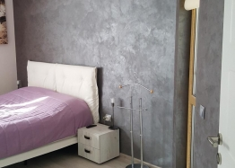 Роскошный апартамент в комплексе люкс Вилла Флоренция. Фото 16