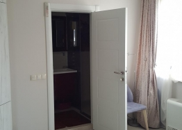 Роскошный апартамент в комплексе люкс Вилла Флоренция. Фото 18
