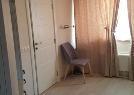 Роскошный апартамент в комплексе люкс Вилла Флоренция. Фото 25