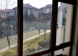 Дешевая 2-х комнатная квартира в комплексе Винярдс. Фото 5