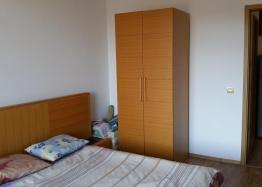 Дешевая 2-х комнатная квартира в комплексе Винярдс. Фото 4