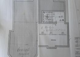 Новый дом в 16 км от г. Обзор. Фото 12