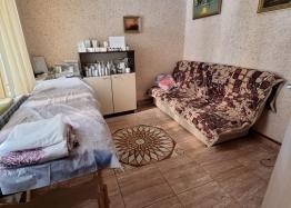 Таунхаус в комплексе Виктория Резиденс с 3 спальнями. Фото 6