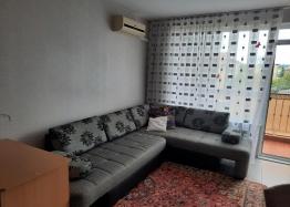 Двухкомнатная квартира для ПМЖ, низкая такса. Фото 8