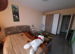 Двухкомнатная квартира для ПМЖ, низкая такса. Фото 4