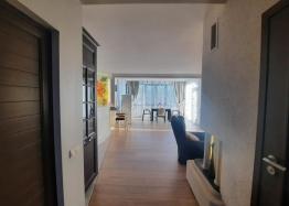 Новый дом в 16 км  от г. Обзор. Фото 22
