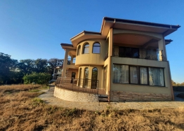 Новый дом в 16 км  от г. Обзор. Фото 49