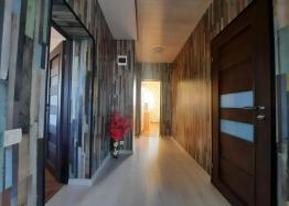 Новый дом в 16 км  от г. Обзор. Фото 24