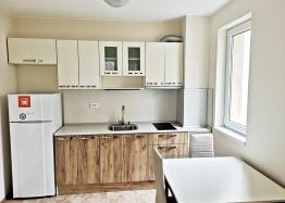 Новая двухкомнатная квартира в Равде, Мелия Парк. Фото 2