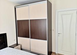 Новая двухкомнатная квартира в Равде, Мелия Парк. Фото 11