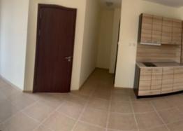 Новая двухкомнатная квартира в Аполлоне 7, Равда. Фото 12