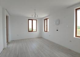 Новый двухэтажный дом на продажу в селе Дюлево. Фото 20