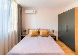 Новый современный апартамент в курорте Равда. Фото 22