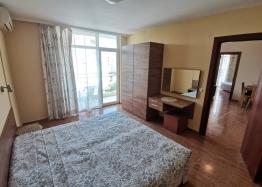 Срочная продажа трехкомнатной квартиры в Солнечном Береге. Фото 20