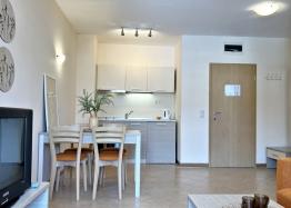 Недвижимость в Болгарии на Солнечном Берегу вторичная. Фото 14