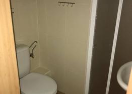 Трехкомнатная квартира на первой линии в Равде. Фото 15