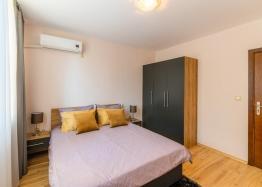Новый современный апартамент в курорте Равда. Фото 23