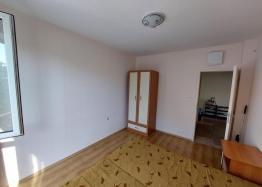 Прекрасный апартамент с двумя спальнями на Солнечном берегу. Фото 21