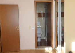 Просторная квартира с двумя спальнями в Святом Власе. Фото 15