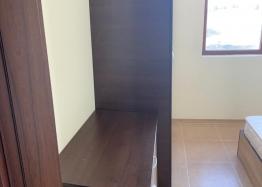 Новая двухкомнатная квартира в Аполлоне 7, Равда. Фото 13