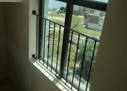 Отличная многокомнатная квартира в Несебре возле пляжа с видом на море. Фото 15