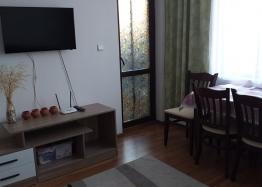 Недорогая двухкомнатная квартира в Святом Власе. Фото 17