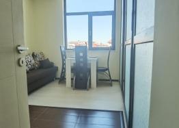 Просторная трехкомнатная квартира в комплексе Шоколад. Фото 6
