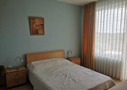 Недорогая трехкомнатная квартира на Солнечном берегу. Фото 6