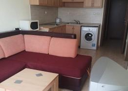 Недорогая трехкомнатная квартира на Солнечном берегу. Фото 3