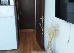 Недорогая двухкомнатная квартира в Святом Власе. Фото 18