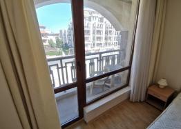 Двухкомнатная квартира в Святом Власе - недорого!. Фото 16