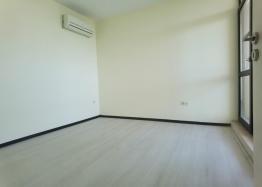 Просторная трехкомнатная квартира в комплексе Шоколад. Фото 8