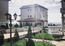 Дома для круглогодичного проживания в комплексе Хаус Гарден. Фото 13