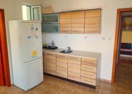 Продажа трехкомнатной квартиры в Святом Власе. Фото 3