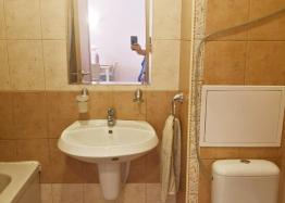 Красивая двухкомнатная квартира в комплексе Роял Сан. Фото 18