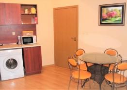Недорогая двухкомнатная квартира в хорошем комплексе. Фото 3