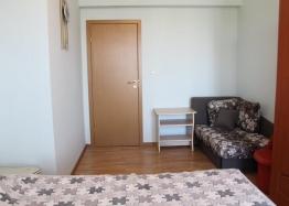 Недорогая двухкомнатная квартира в хорошем комплексе. Фото 13