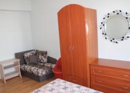 Недорогая двухкомнатная квартира в хорошем комплексе. Фото 15