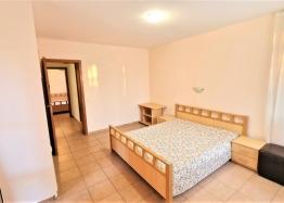 Купить недорого квартиру в Солнечном Береге. Фото 21