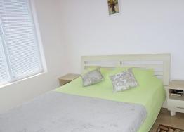 Двухкомнатная квартира с мебелью по выгодной цене. Фото 4