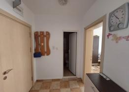 Отличная двухкомнатная квартира в Святом Власе. Фото 3