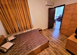 Купить недорого квартиру в Солнечном Береге. Фото 22