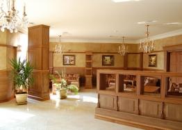элитные апартаменты в Несебре. Фото 6