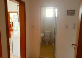 Продажа трехкомнатной квартиры в Святом Власе. Фото 18