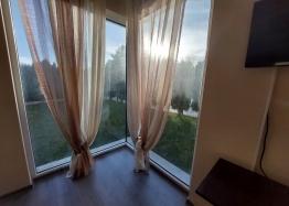Отличная квартира по выгодной цене!. Фото 8