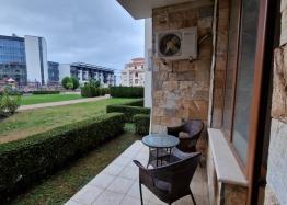 Купить квартиру в Болгарии недорого у моря-55 кв.м. Фото 8